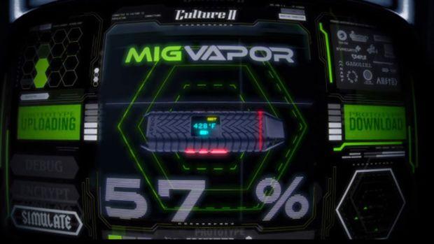 migos-2017-motorsport-culture-ii.jpg