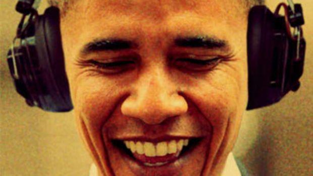 obama-playlist.jpg