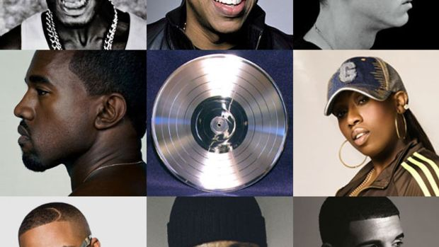 platinum-album-hip-hop-artists-all-time.jpg