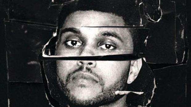 the-weeknd-beauty-behind-the-madness.jpg