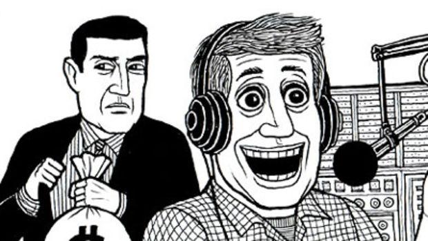 mainstream-radio-money.jpg