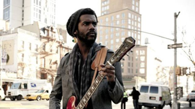 gary-clark-jr-feature.jpg