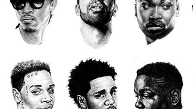 rap-power-rankings-august1.jpg