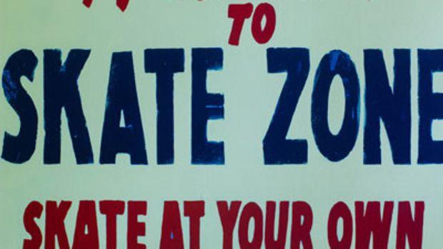 skate-zone.jpg