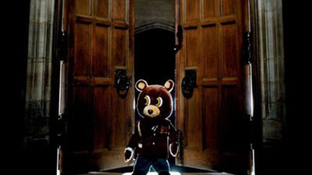 kanye-west-late-registration.jpg