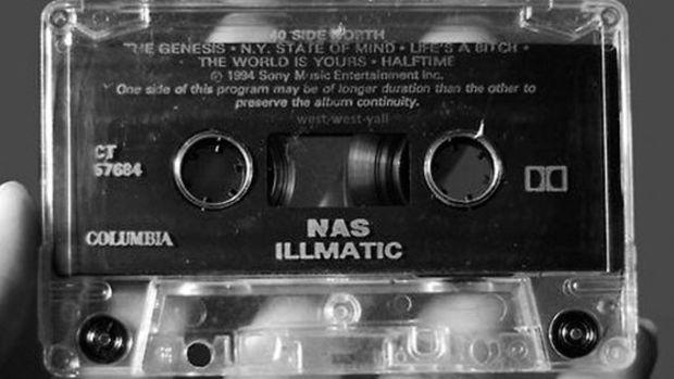 nas-illmatic-tape.jpg
