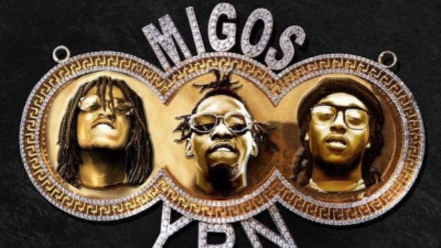 migos-yung-rich-nation.jpg