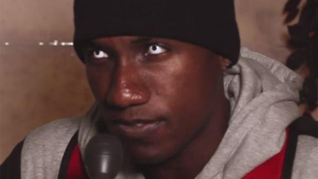 hopsin-video-interview.jpg