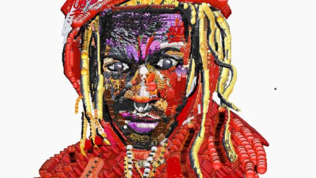 young-thug-fan-art-2.jpg