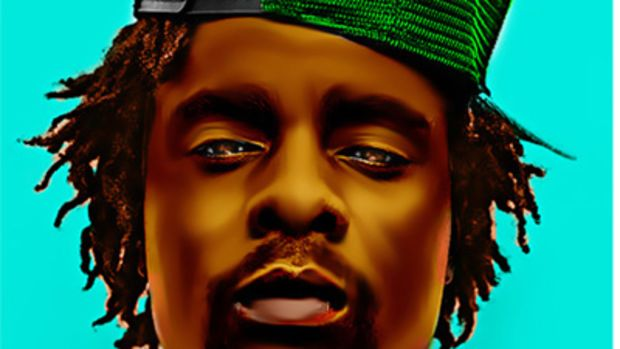 wale-fan-art-take-2.jpg