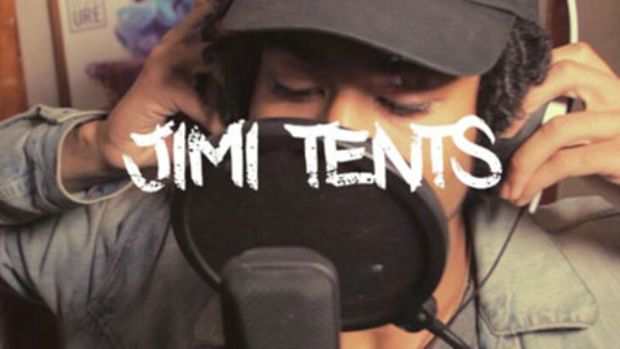 jimi-tents-btb-feature.jpg