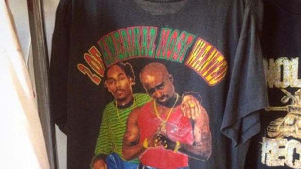 rap-tees-book-shirt.jpg