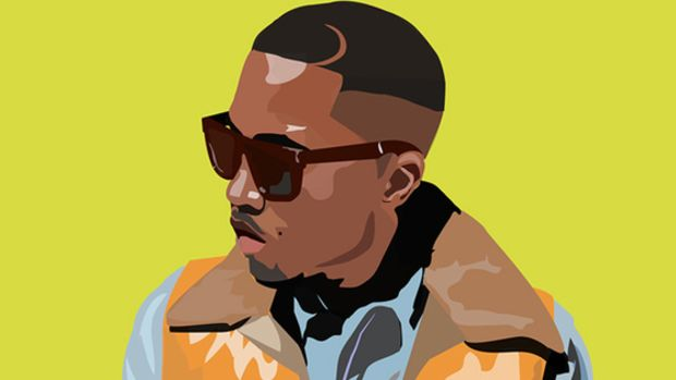 nas-pop-art-yellow.jpg