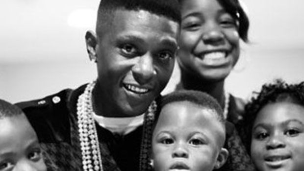 boosie-kids.jpg