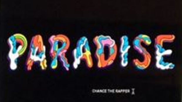 chance-the-rapper-paradise.jpg