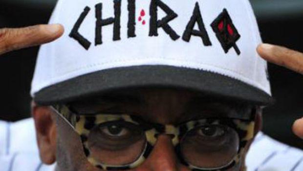 chi-raq-trailer.jpg