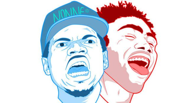 chance-the-rapper-gambino-project.jpg