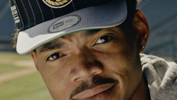 chance-the-rapper-white-sox.jpg