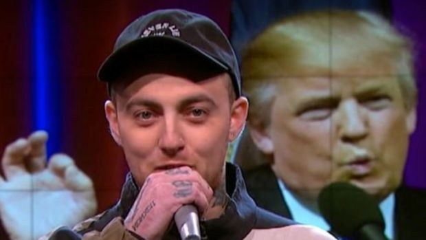 mac-miller-trump-nightly-show.jpg