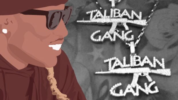 future-taliban-gang.jpg