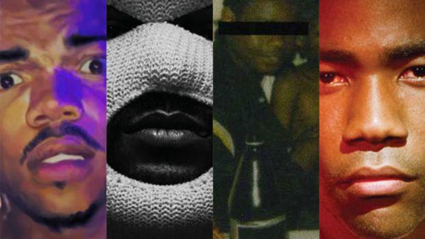 best-rap-album-last-5-yrs-elite-eight.jpg