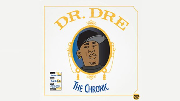 dr-dre-chronic-art-illustration.jpg