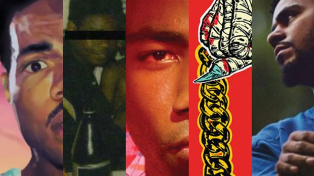 best-new-hip-hop-album-last-5-years.jpg