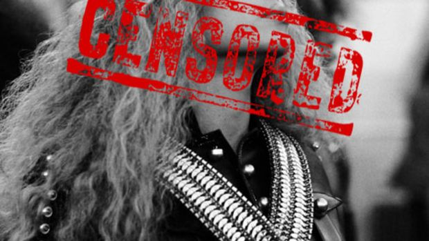 beyonce-formation-censorship.jpg