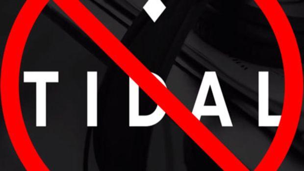 fck-tidal-logo-anti.jpg
