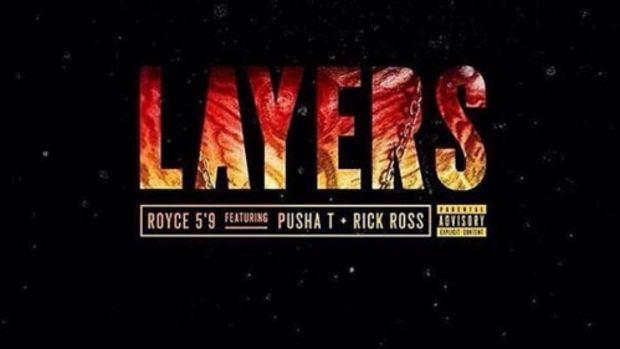 royce-layers-holy-sht1.jpg
