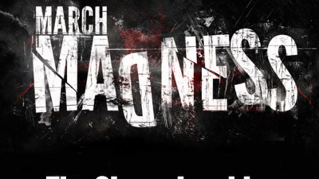 march-madness-championship.jpg