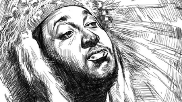thundercat-fan-art.jpg
