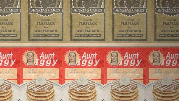 pancakes-artists.jpg