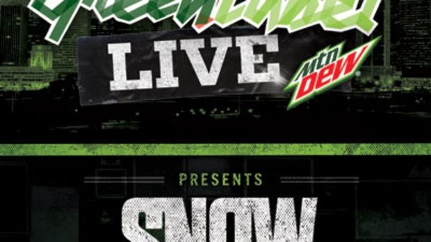 green-label-show-snow.jpg