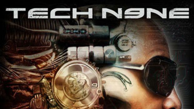 tech-n9ne-special-effects.jpg