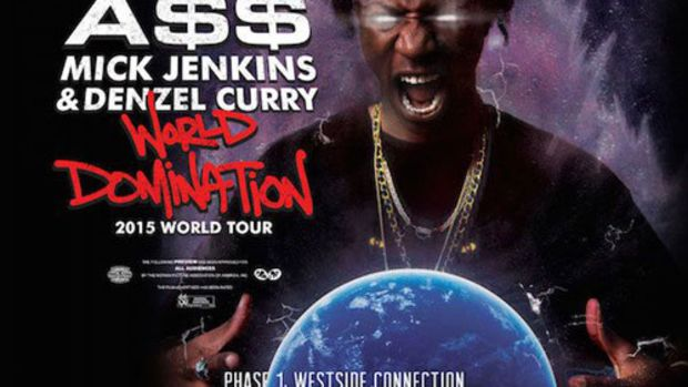 joey-badass-world-domination-tour-flyer.jpg