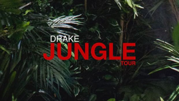 drake-jungle-tour.jpg