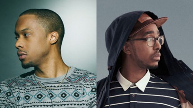 black-milk-vs-oddisee.jpg