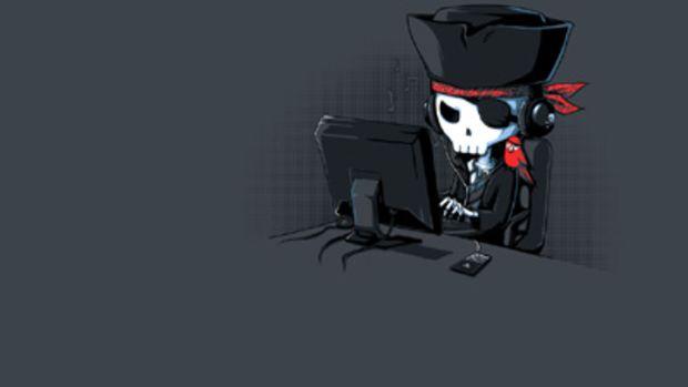 music-piracy.jpg