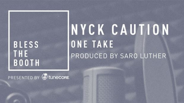 nyck-caution-one-take.jpg