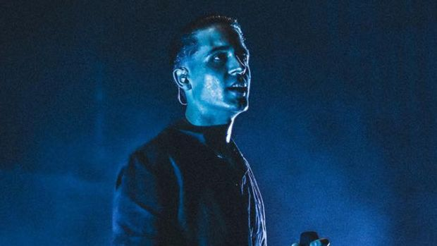 g-eazy-streamed-bt.jpg