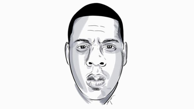 jay-z-sketch-white-face.jpg