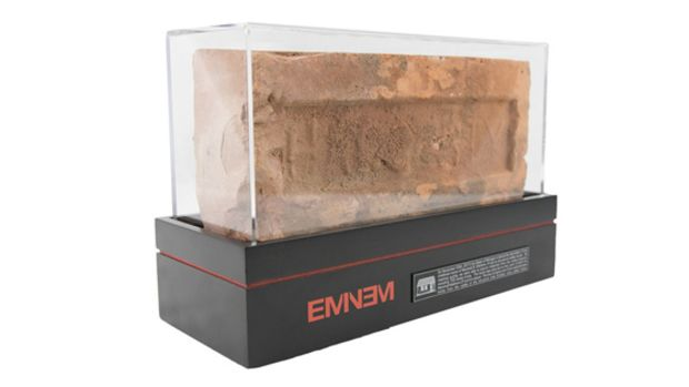 eminem-bricks-old-house.jpg