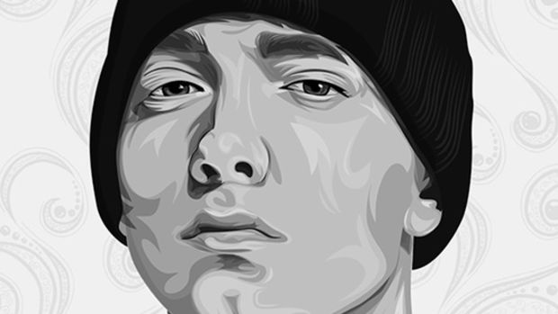 eminem-black-and-white-art.jpg