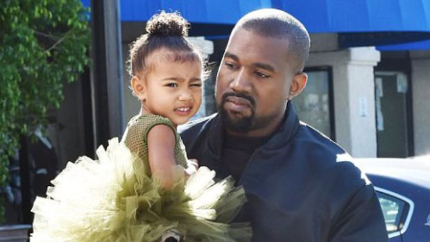 kanye-as-a-father.jpg