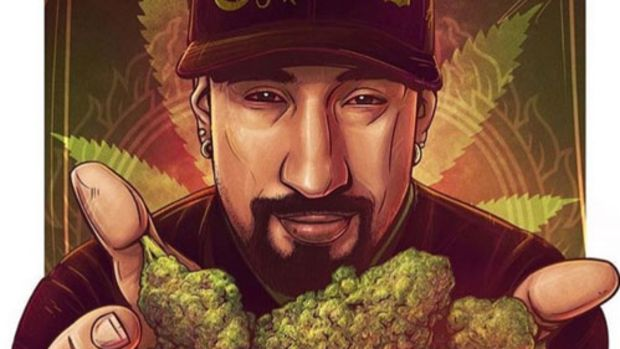b-real-interview.jpg