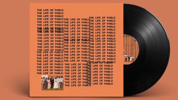 kanye-tlop-worst-release-ever-new.jpg