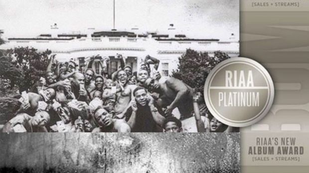kendrick-big-sean-now-platinum.jpg