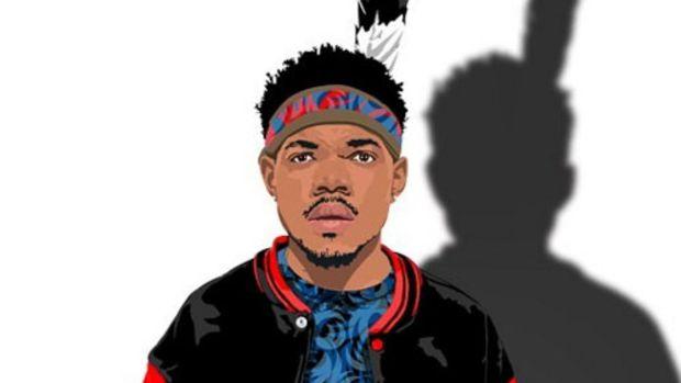 chance-the-rapper-falling-apart-tweet.jpg