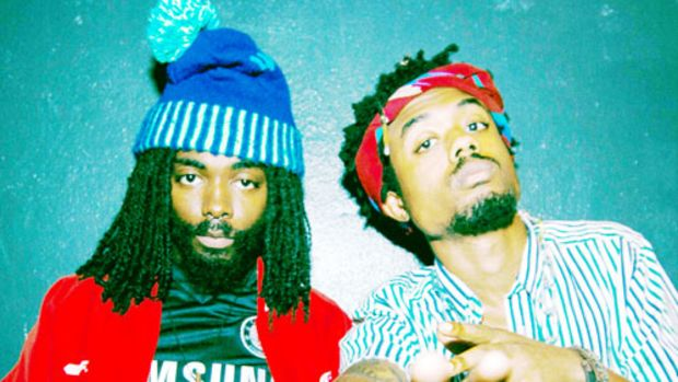 earthgang-top-prospects.jpg